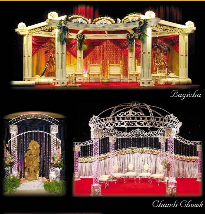 Professional Wedding Planner In India: Why Hire An Indian Wedding Planner?