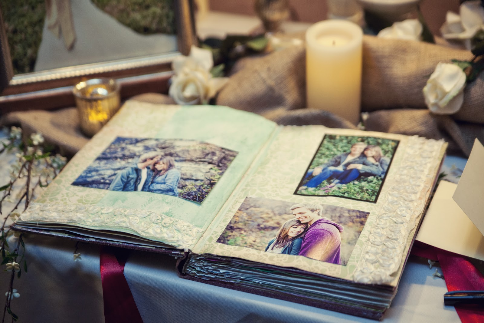indian wedding guestbook tips and ideas   india s wedding
