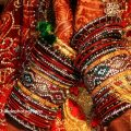 bride-bangles