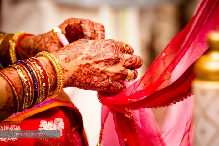 hindu single men in south heart South heart's best 100% free hindu dating site meet thousands of single hindus in south heart with mingle2's free hindu personal ads and chat rooms our network of.