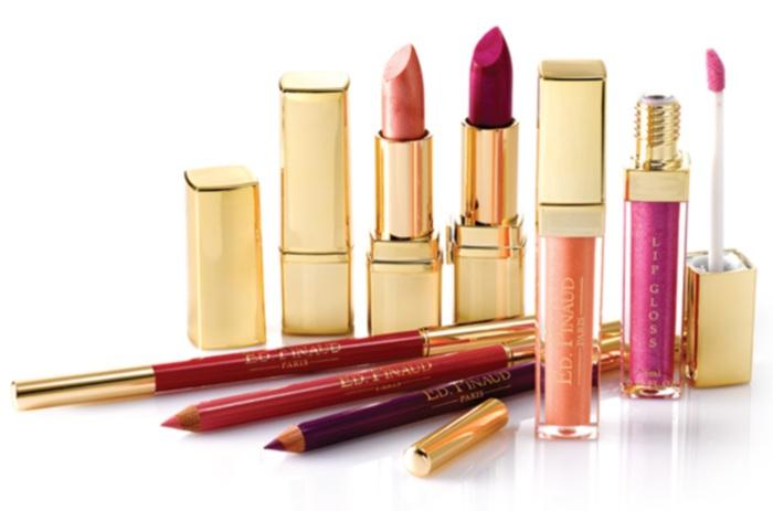 lipsticks-lipliners-lipgloss
