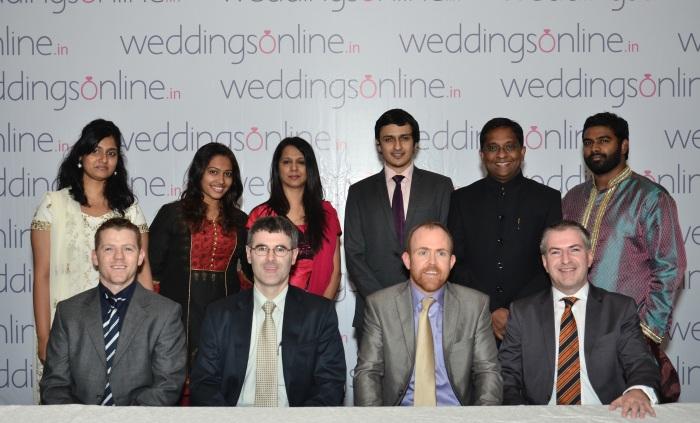 weddingsonline India