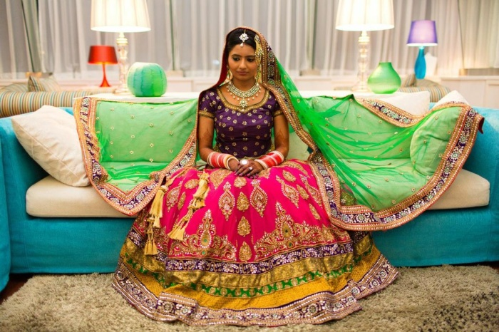 Search Punjaban Boutique In Chandigarh