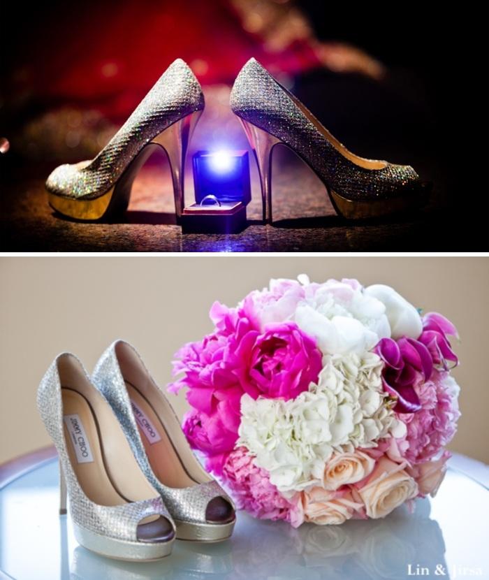 bridal shoes 2