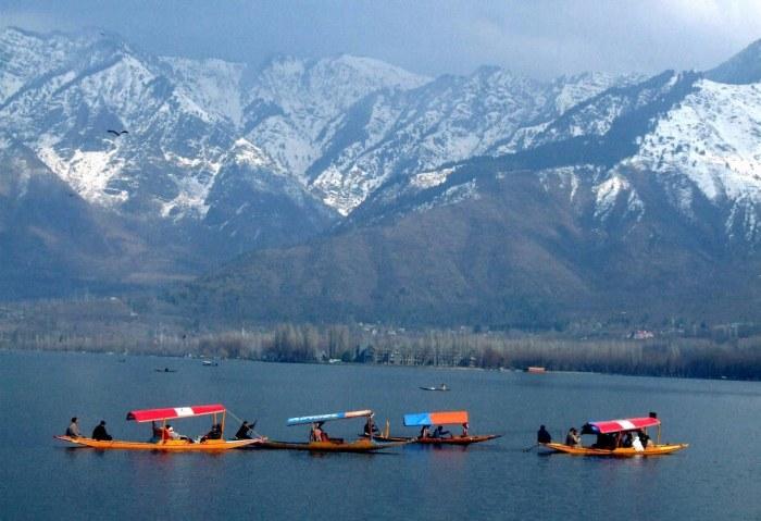 Kashmir Best Honeymoon Destination In India India 39 S Wedding Blog Exploring Indian Wedding