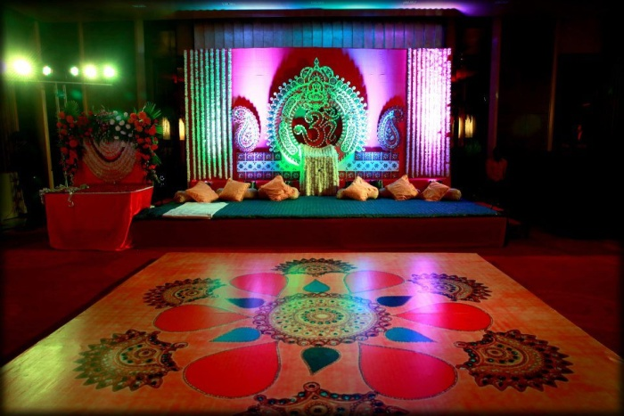 Supplier spotlight plan a spectacular wedding with indian wedding all images courtesy indian wedding planners junglespirit Gallery