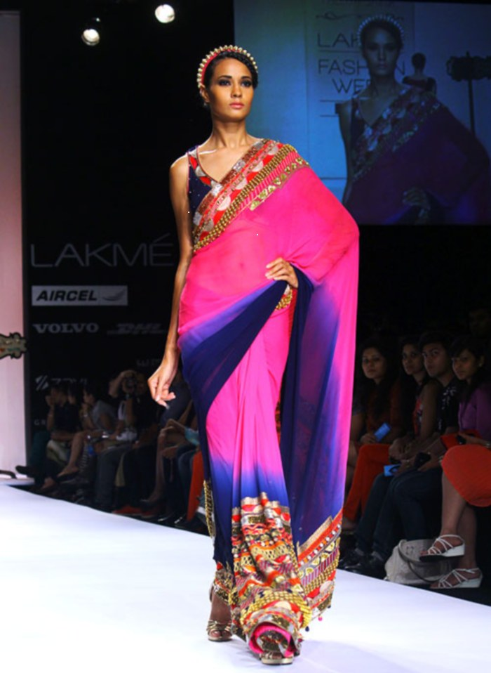 pallavi-jaipur-collection1