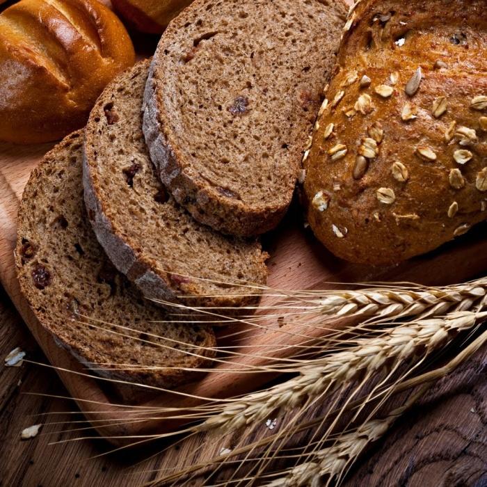 themettblogspotcom-whole grains