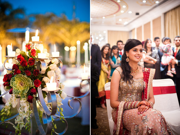 Destination Weddings in Jaipur by Memorable Indian Weddings14
