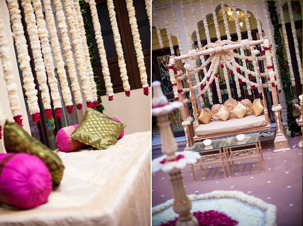 Destination Weddings in Jaipur by Memorable Indian Weddings3