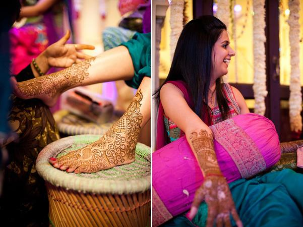 Destination Weddings in Jaipur by Memorable Indian Weddings4