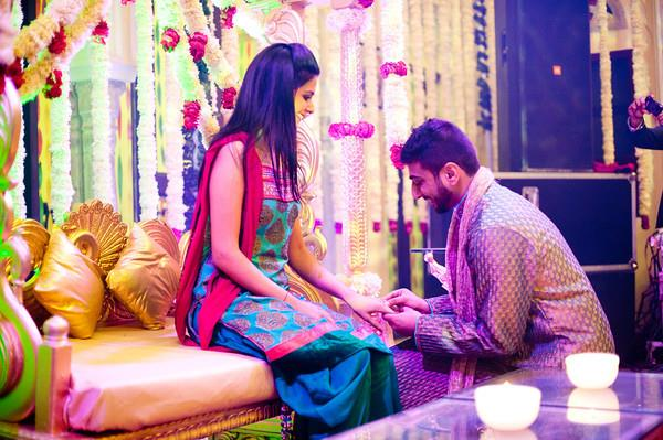Destination Weddings in Jaipur by Memorable Indian Weddings5