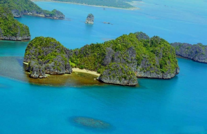 beautiful Phillipines