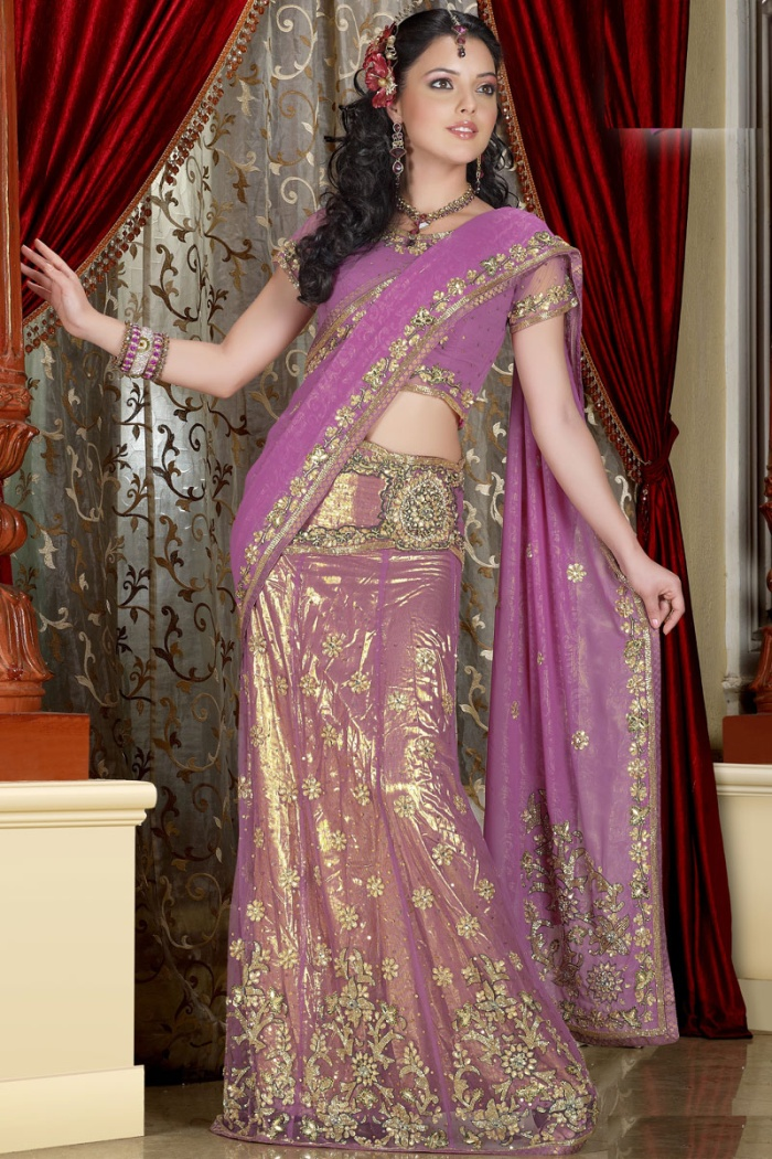 lehenga-style-saree-sareez.files.wordpress