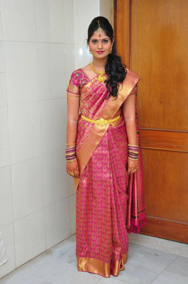 coimbatore asian personals Coimbatore's best 100% free asian online dating site meet cute asian singles in tamil nadu with our free coimbatore asian dating service loads of single asian men and women are looking for their match on the internet's best website for meeting asians in coimbatore.