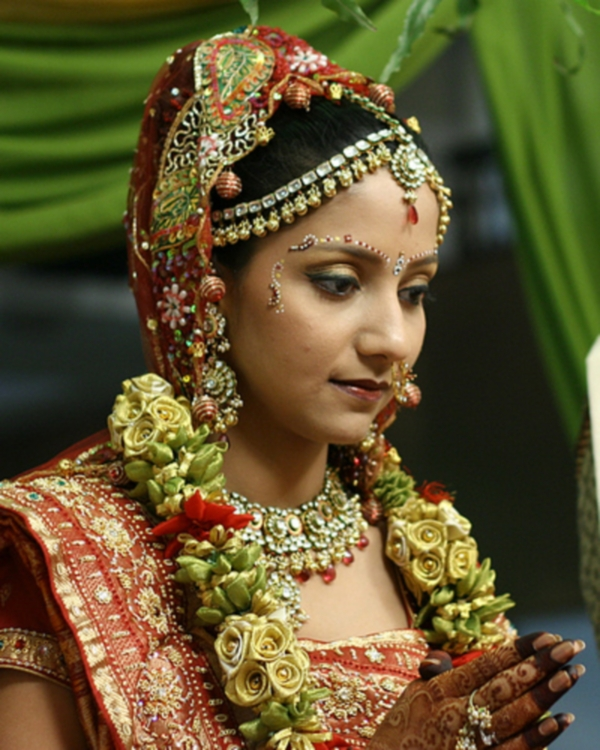 South Indian Bridal Head Pieces India S Wedding Blog