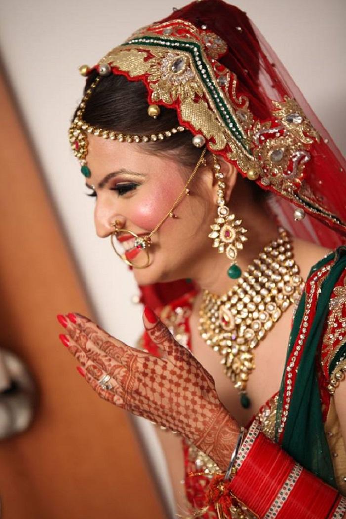 Mac Makeup Artist For Wedding Costwedding Cost London Previous Next Kriti Ds 1