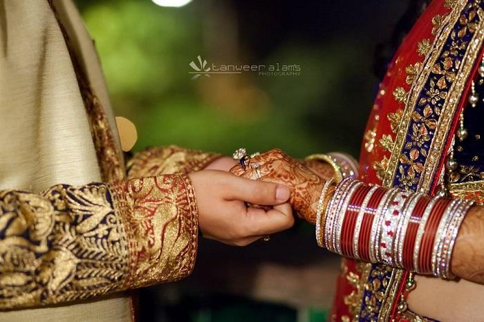 Wedding By Tanweer Alam Photography India 39 S Wedding Blog Exploring