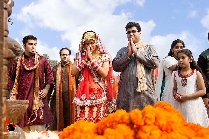 shubhangi_Wedding-Photography_Delhi250a