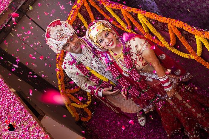 shubhangi_Wedding-Photography_Delhi292