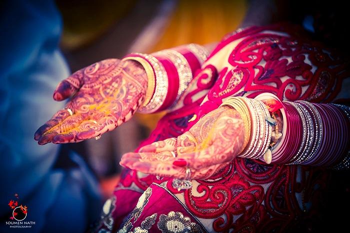 shubhangi_Wedding-Photography_Delhi412