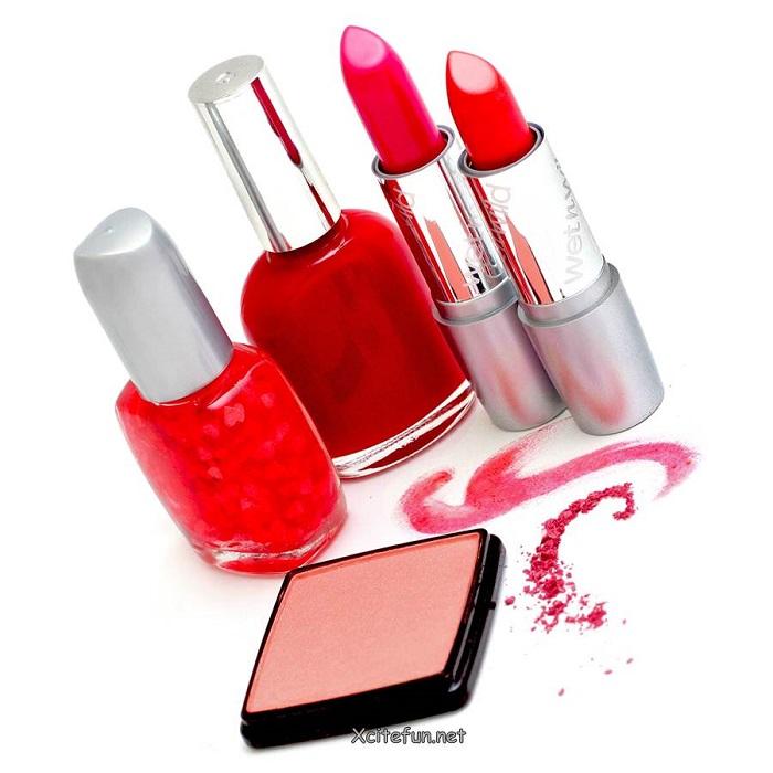258870,xcitefun-summer-complete-makeup-kit-10