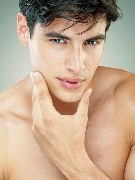 Guest Post: Skin Care Tips For The Groom-To-Be From Expert ...