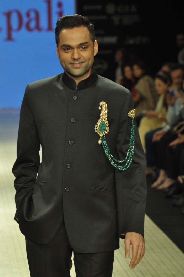 Fashion Must Haves For The Indian Groom India S Wedding Blog