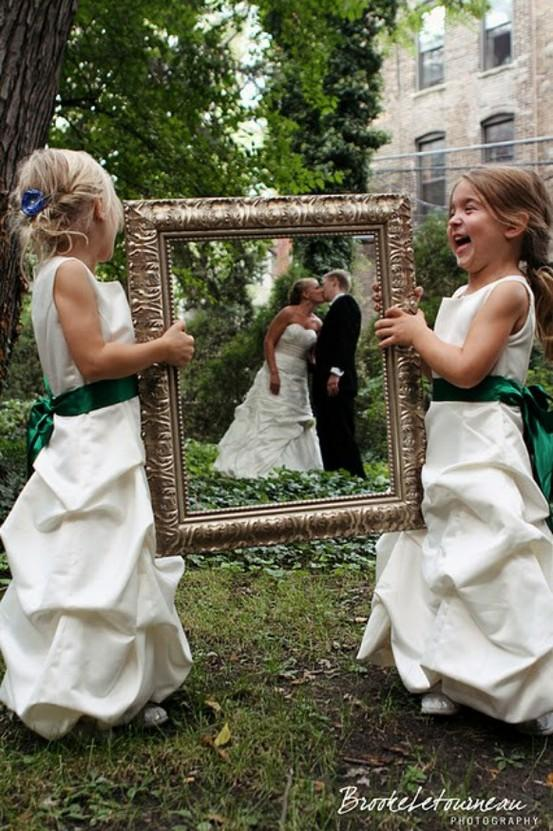 India's Wedding Blog
