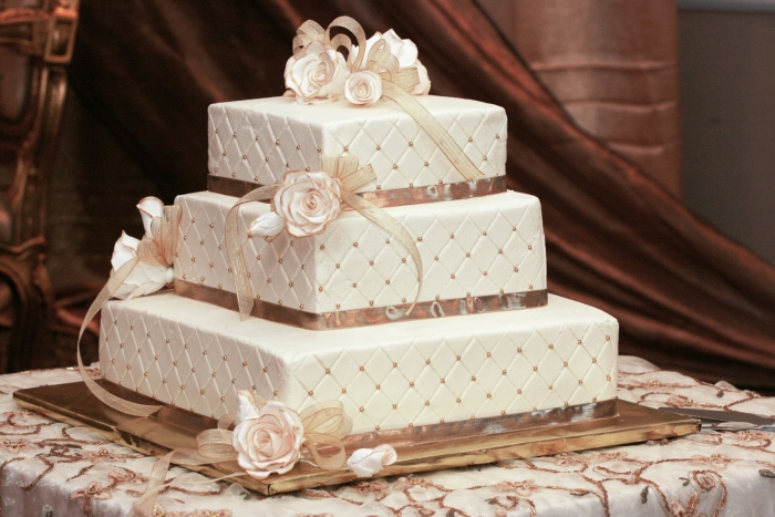 Wedding Cakes Online Mumbai Be Your Own Planner Diy India S