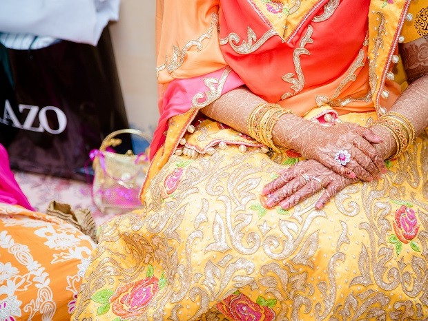 orange springs muslim personals The largest orange springs brides girls matrimony website with lakhs of orange springs brides girls matrimonial profiles, shaadi is trusted by over 20 million for matrimony.