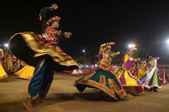 local flavours to a Rajasthan destination wedding