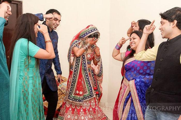 Top Indian Wedding Songs Groom Entrance
