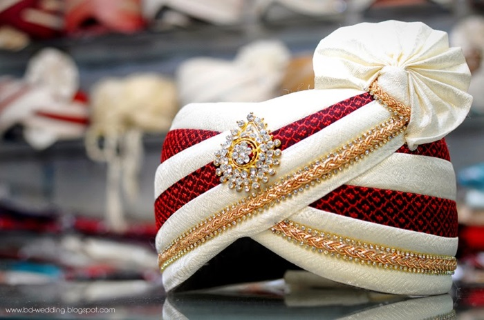 Perfect Indian Groom Accessories India S Wedding Blog