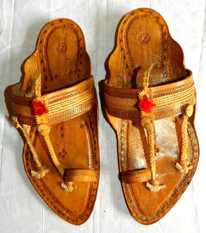 Indian Groom Series Footwear For Indian Grooms Part 2