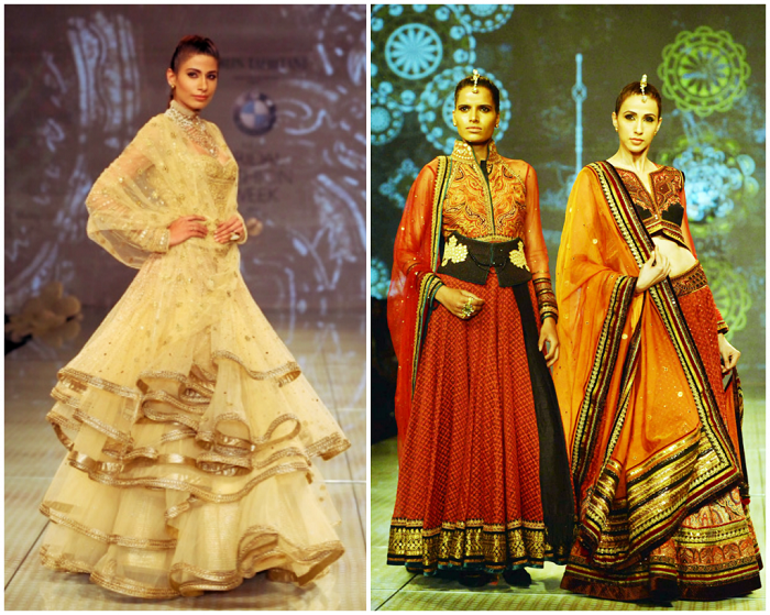 Top moments from bmw ibfw 2014 delhi you don t want to miss