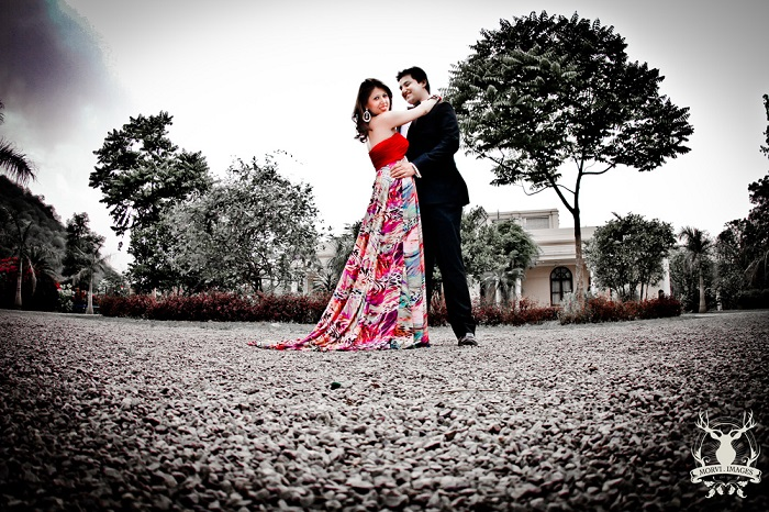 Top 6 Wedding Photography Tr ENDs