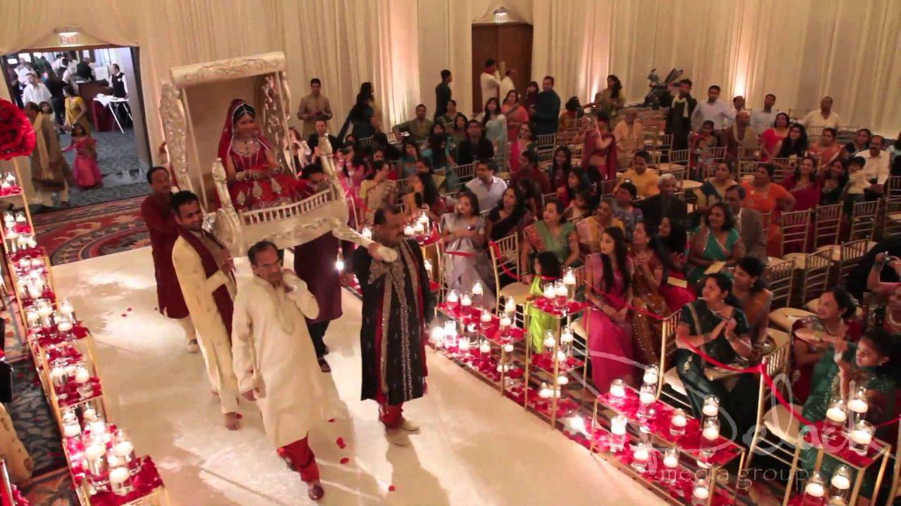Indian Wedding Cake Vendors Toronto
