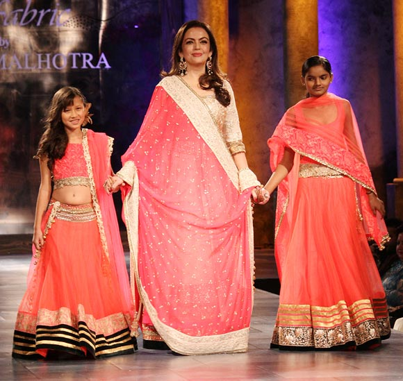 manish malhotra wedding sarees