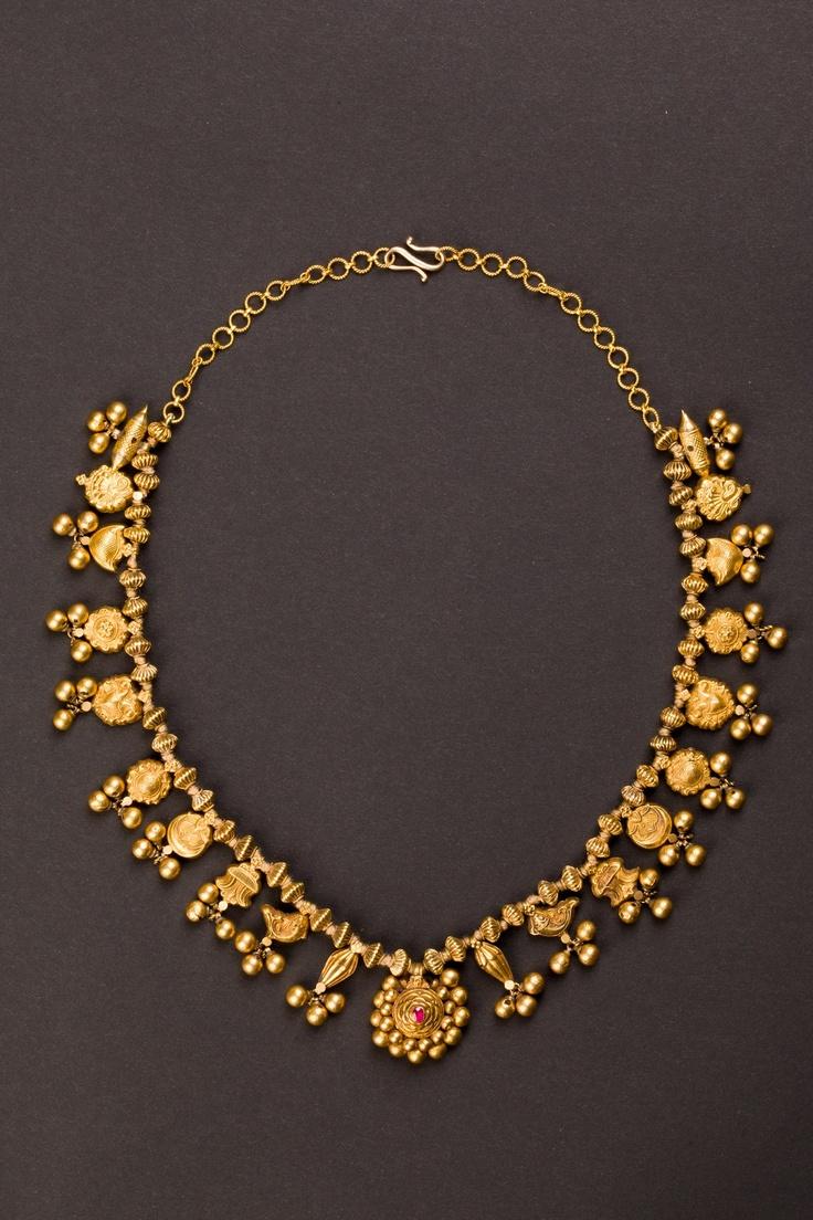 Marathi Wedding Jewellery Exploring Indian Wedding Trends