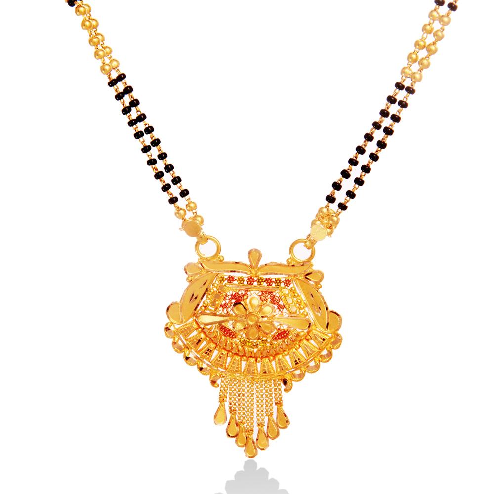 Marathi Wedding Jewellery