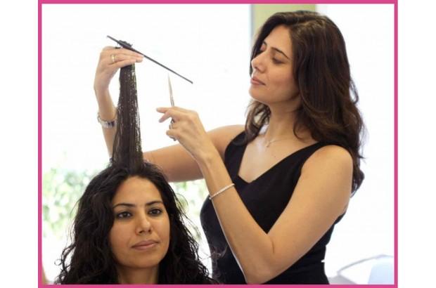 Coleen Khan for weddingsOnline interview