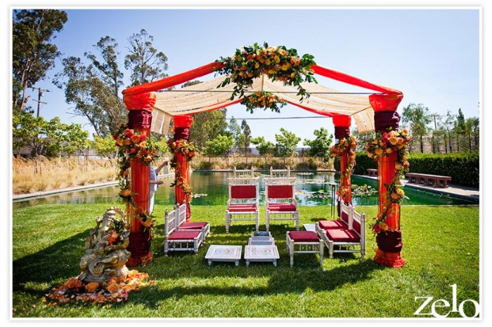indian-garden-wedding