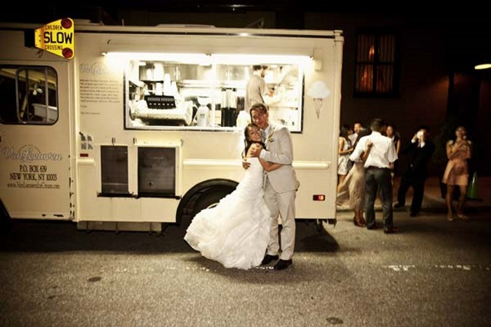 wedding-food-trucks
