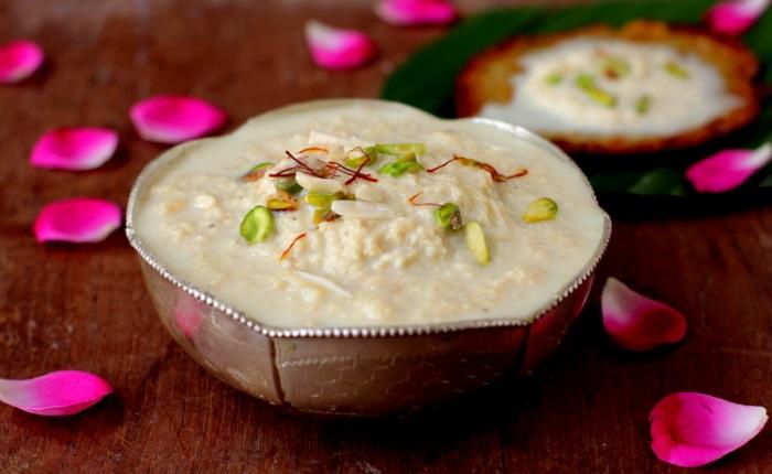 indian-wedding-desserts
