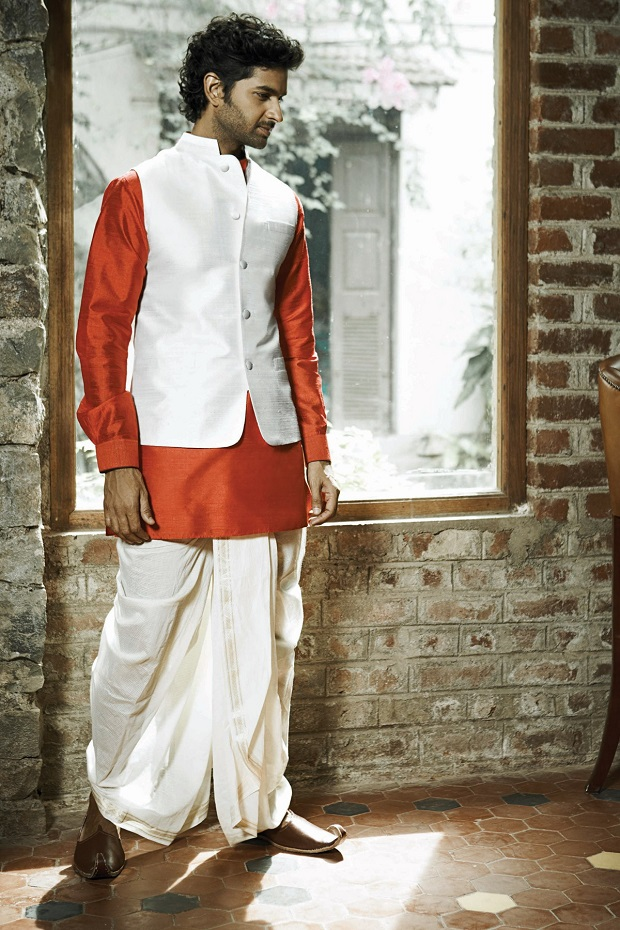 Dressing Up For Your First Diwali Post Marriage India S
