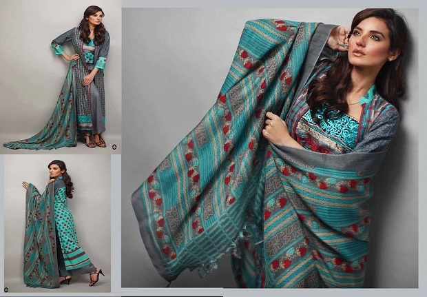 16d152fae5e1d Attending an Indian Winter Wedding? Stay Warm Using These Styling ...