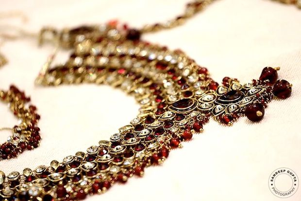 8 Gift Ideas For Indian Weddings Indias Wedding Blog