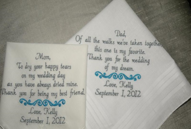 Wedding Gifts For Parents India : Wedding Thank You Gifts For Your ParentsIndias Wedding Blog ...