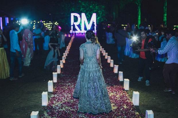 F5 Weddings-Beach wedding in Alibaug